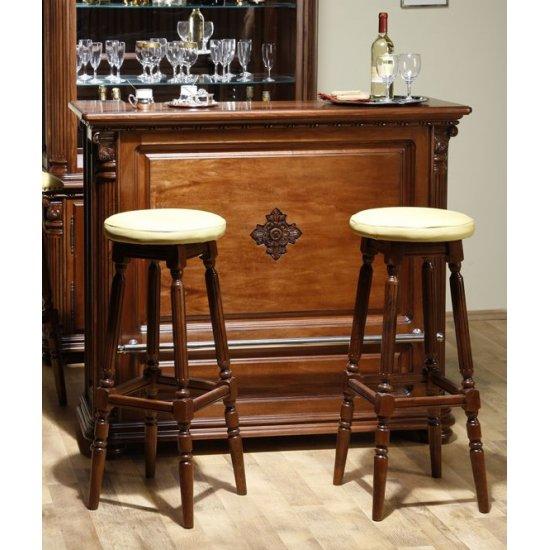 Bar table - Venetia Lux