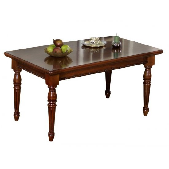 Table - Venetia Lux