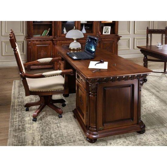 Office table - Venetia Lux