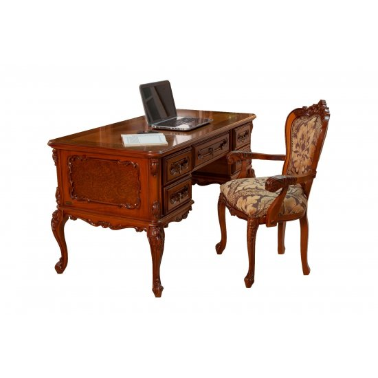 Office table - Cleopatra