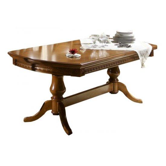 Extendable table - Venice