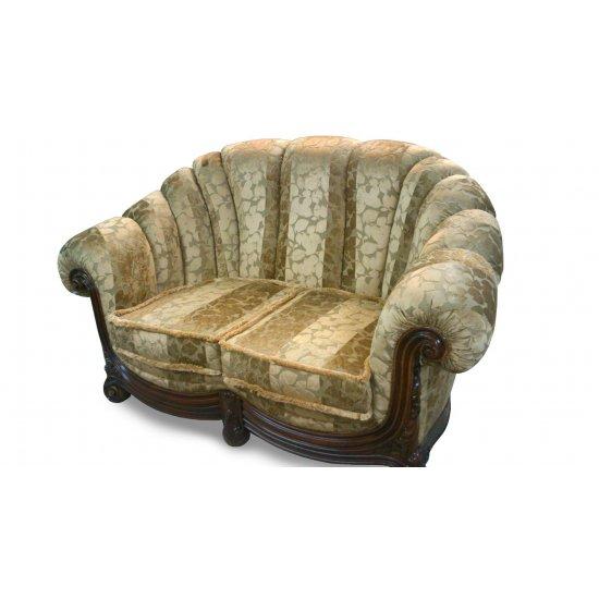 2 seater Sofa - Ana