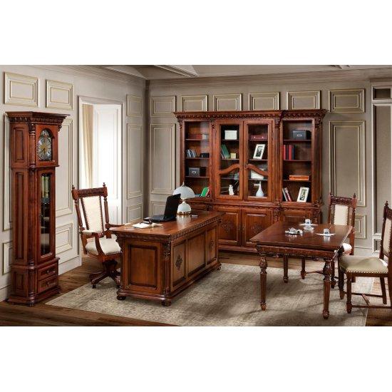 Cabinet - Venetia Lux
