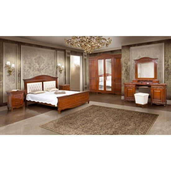Dormitor - Carina
