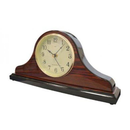 Adler office clock with song 7012