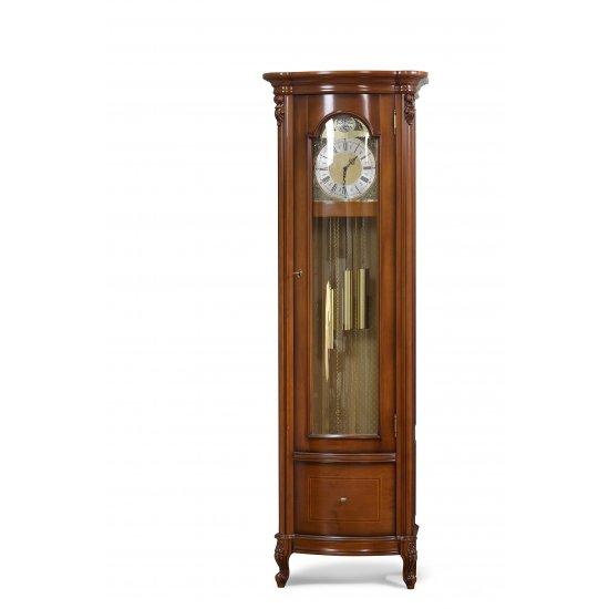Clock case with mechanism - Firenze