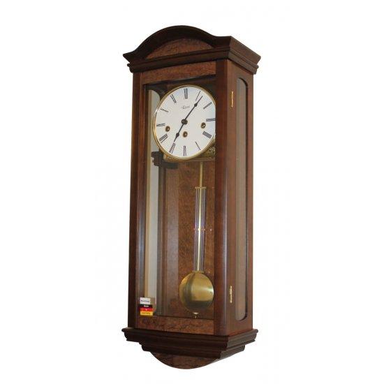 Wall clock Md1