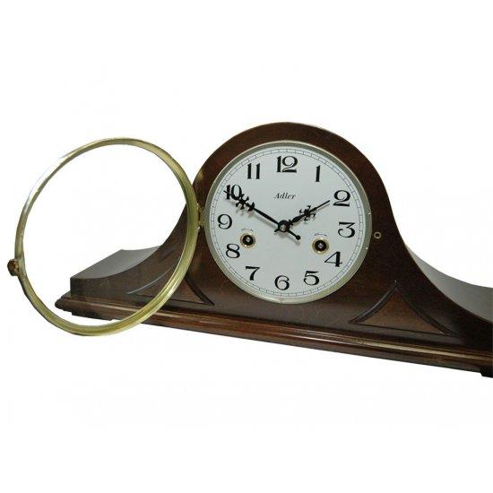 Mechanical office clock 7206/1