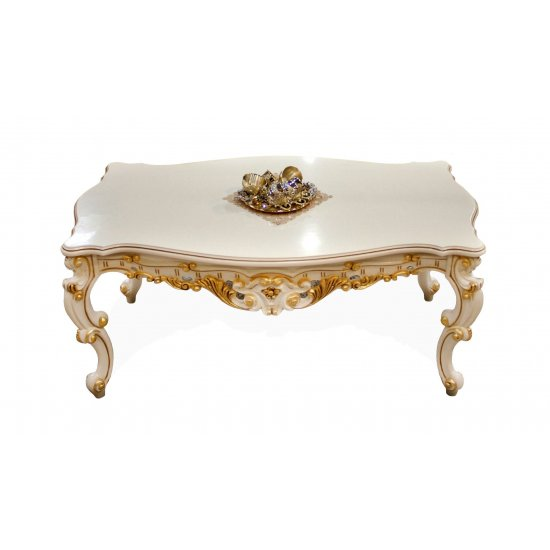 Solo table - Cleopatra Lux