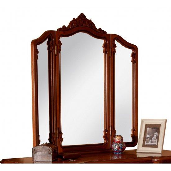 Beauty mirror - Cleopatra