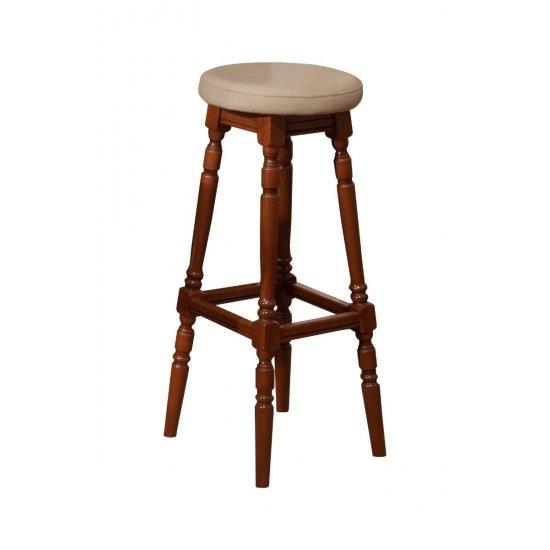 Bar stool - Cleopatra
