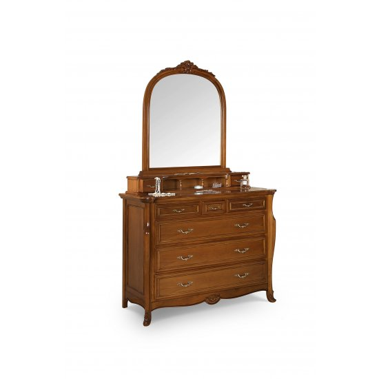 Chest of drawers - Arcad