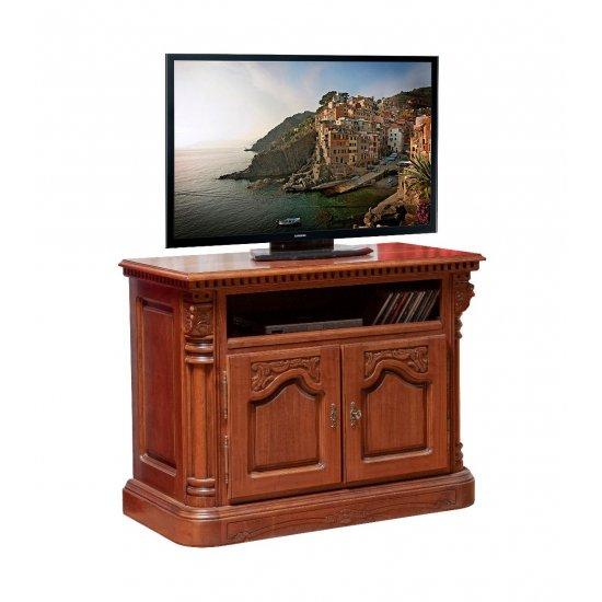 TV Stand - Cristina