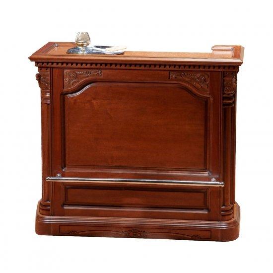 Standing-table Bar