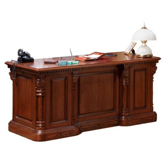 Office Table - Cristina