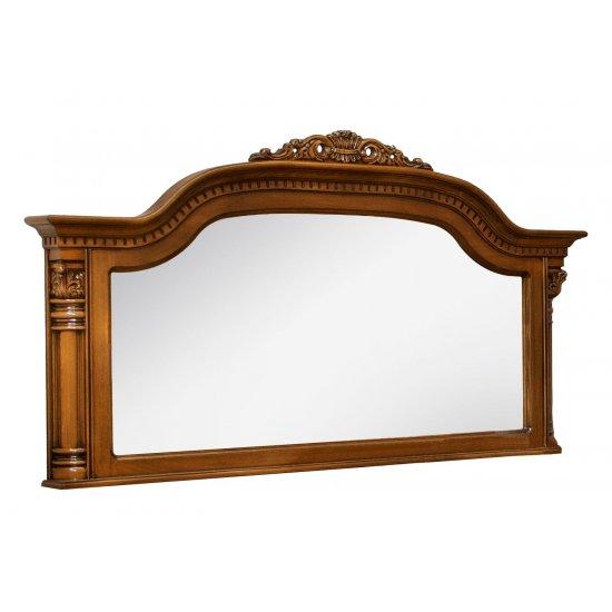 Mirror - Cristina