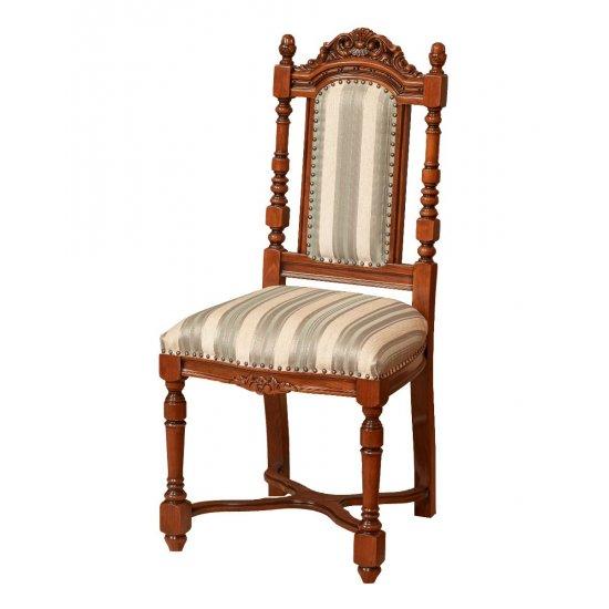 Chair - Cristina