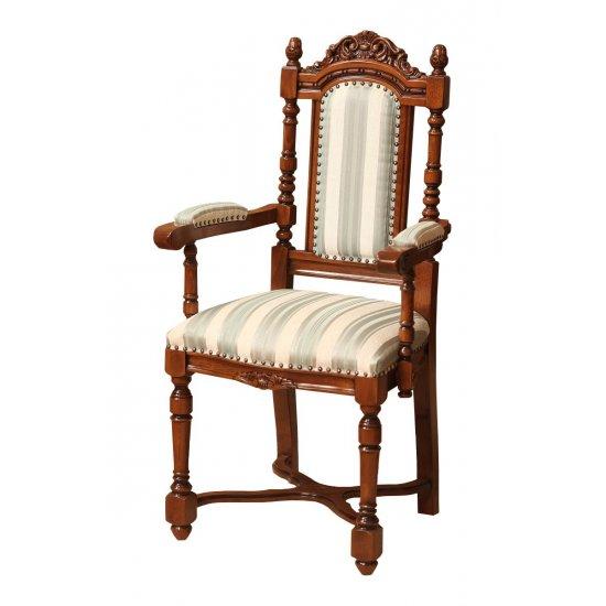 Arm Chair - Cristina