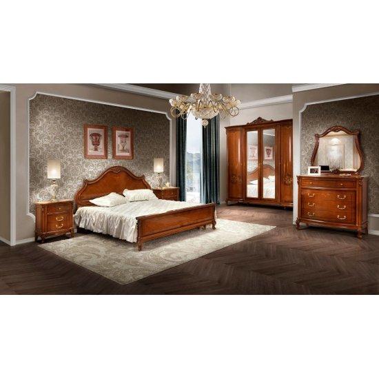 Bedroom - Florence