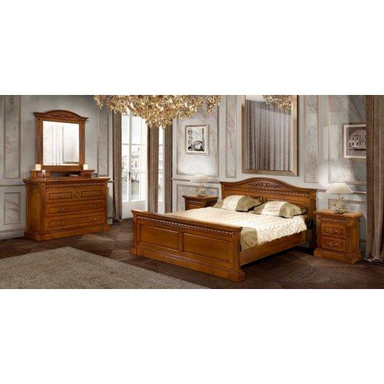 Bedroom - Venice