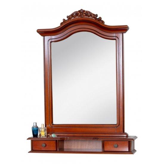 Mirror frame - Ellipse
