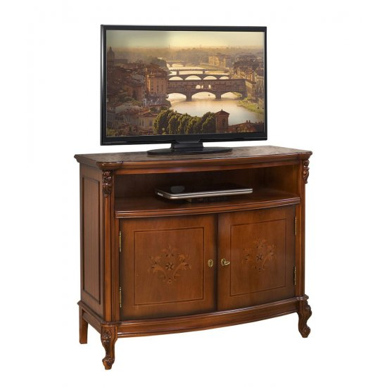 TV Stand - Florence
