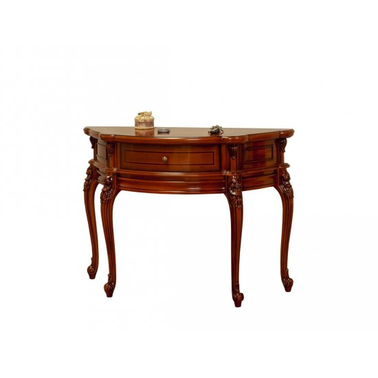 Console table - Firenze