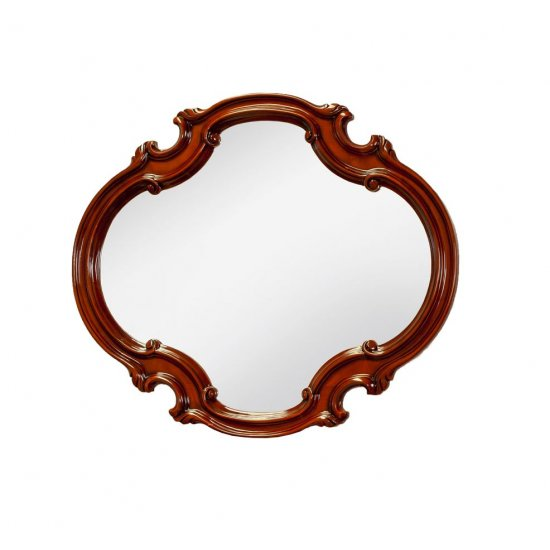 Mirror frame console - Firenze