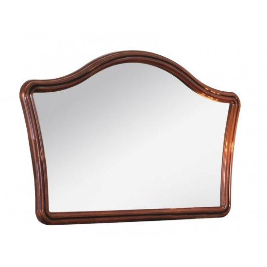 Mirror Md. 1 - Firenze