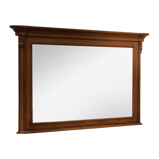 Mirror Md. 2 - Firenze