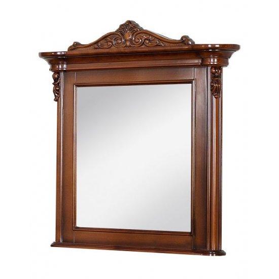 Beauty mirror - Firenze