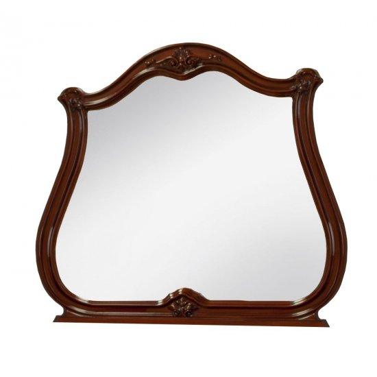 Mirror frame - Firenze