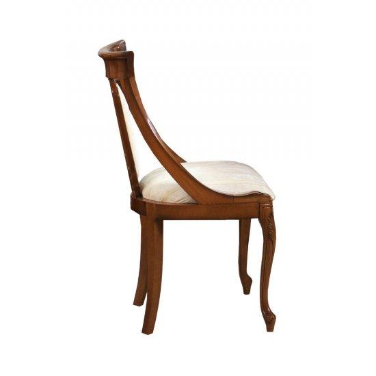 Md2 chair - Firenze