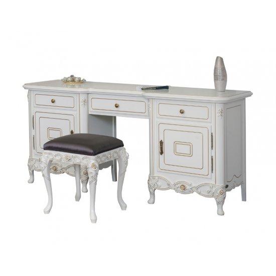 Dressing table - Flora