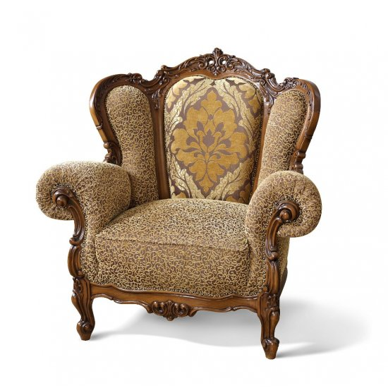 Armchair - Royal