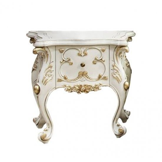 Bedside table - Imperial