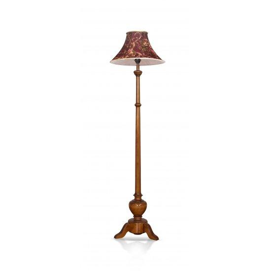 Floor lamp - Small furniture