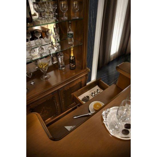 Bar table - Cleopatra