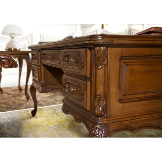 Office table - Royal