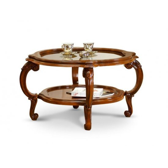 Square solo table  - Ana