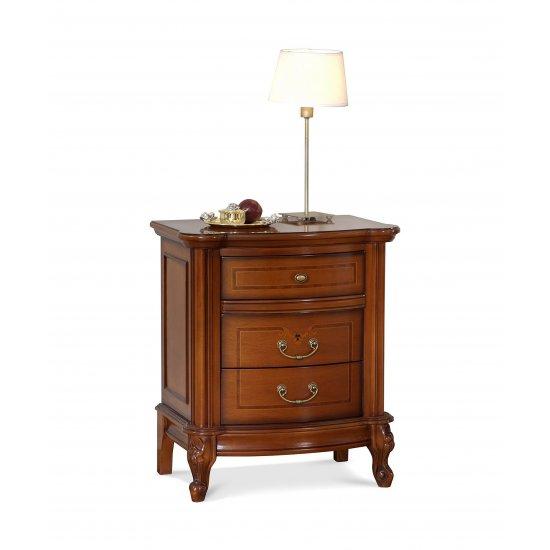 Bedside table - Firenze