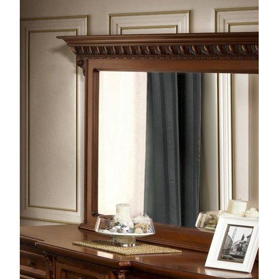 Mirror - Venetia Lux