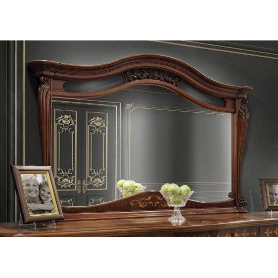 Mirror frame - Mona Lisa Lux