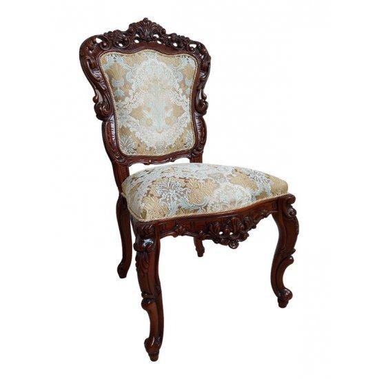 Chair - Regina