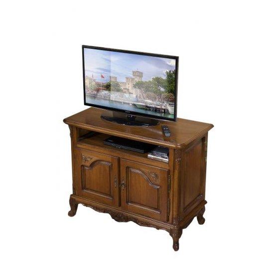 Comoda TV - Royal