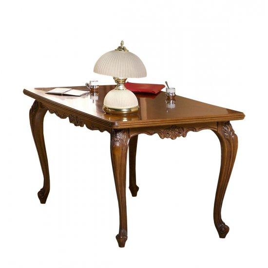 Rectangular table - Royal
