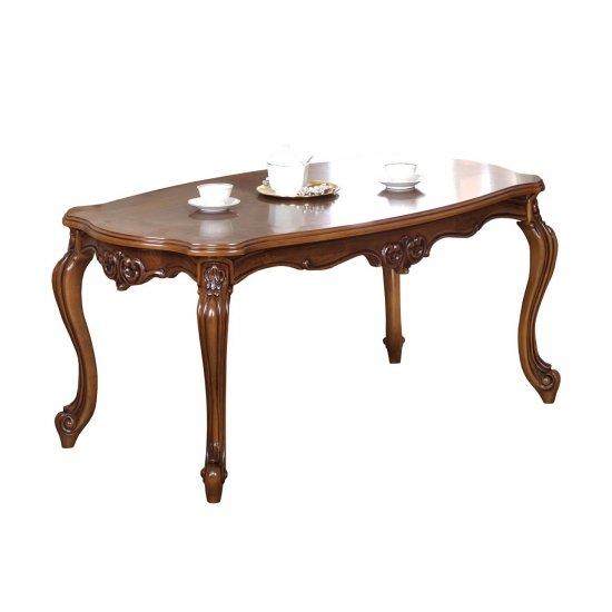 Solo small table - Royal