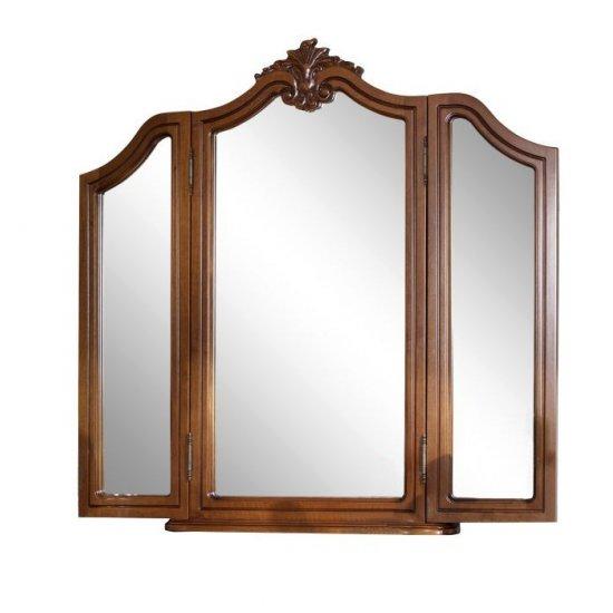 Beauty mirror - Royal