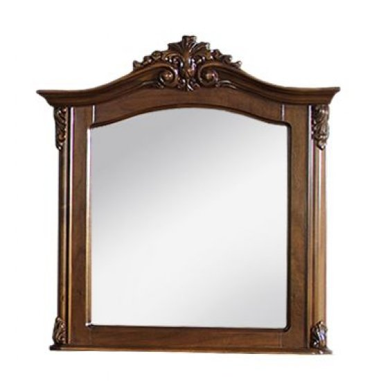 Mirror frame - Royal