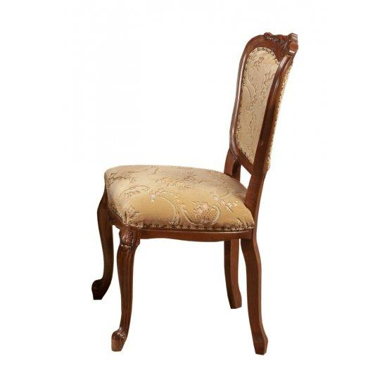 Chair - Royal